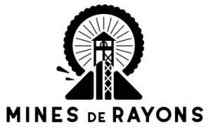 Logo de l'association Mines de Rayons